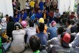 Hari Buruh, SBSI Sultra mengingatkan bantuan sosial sesuai sasaran