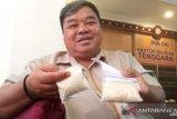 Bulog NTB segera mendatangkan 350 ton gula pasir
