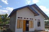 PUPR bedah 2.000 unit rumah tidak layak huni di Bengkulu