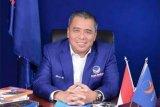 Fraksi NasDem inginkan pilkada serentak 2022-2023
