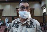 BPBD Mataram menyiapkan 13 ribu masker gratis untuk warga