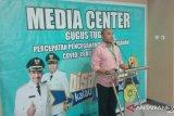 Jubir Penanganan COVID-19 Kupang : Ketidaktaatan warga jadi masalah serius