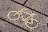 Prancis berharap warga bepergian pakai sepeda saat karantina wilayah usai