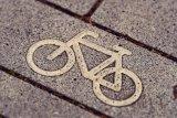 Prancis inginkan warga bepergian pakai sepeda saat karantina wilayah usai