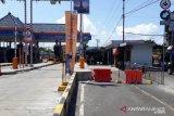 Bali tutup pintu masuk tanpa tunggu status PSBB