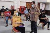 KBRI Bandar Seri Begawan pulangkan 98 pekerja migran Indonesia dari Brunei