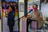 Ratusan warga Manggarai Barat kontak dekat dengan pasien  COVID-19