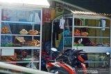 Penjual makanan berbuka puasa siang hari bakal ditertibkan di Aceh, karena langgar Perda syariat Islam