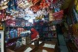 PLN Siapkan Mekanisme Enam Bulan Listrik Gratis Bagi Pelanggan Bisnis Kecil dan Industri Kecil