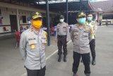 RS Bhayangkara Makassar merawat 17 pasien positif COVID-19