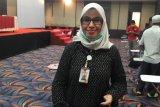 Kabar baik, warga Tomalou Maluku Utara jemput pasien sembuh COVID-19