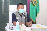 Tiga jamaah tabligh asal Bangladesh positif COVID-19 dirawat di RSU M. Hoesin Palembang