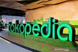 Tokopedia sudah laporkan kasus data bocor ke kepolisian