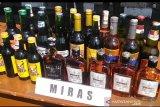 Simalakama dalam investasi minuman beralkohol untuk Bali-NTT-Sulut-Papua
