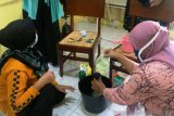 Momentum Hardiknas, WCC Palembang laksanakan pendidikan kritis