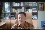 Kemendikbud minta dinas pendidikan kabupaten/kota sesuaikan PPDB