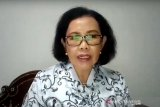 Ketua Umum PGRI : Sebanyak 85,5 persen orang tua cemas anaknya kembali sekolah