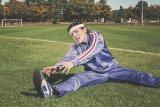 Bahaya olahraga berlebihan  bagi tubuh