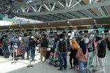 Thailand perpanjang larangan terbang