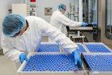 Rusia berencana segera uji klinis vaksin COVID-19