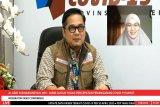 Dokter dan bayi PDP COVID-19 di RS Martha Friska Medan meninggal dunia