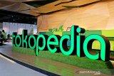 Pakar Siber sebut transaksi di Tokopedia masih aman terkait data bocor