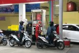 Harga BBM belum turun, Komisi VII cecar Kementerian ESDM