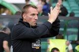 Leicester tidak berminat membeli Philippe Coutinho