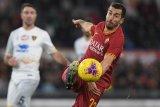 AS Roma ingin kontrak Mkhitaryan permanen dari Arsenal namun terkendala anggaran