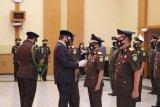Setia Untung Arimuladi resmi dilantik Wakil Jaksa Agung