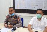 Polisi tangkap enam tersangka bentrok antar warga kampung Kehiran-Toware