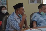 Pelajar unggah video tak patut, DPRD Riau: Evaluasi kelulusan dan berikan pembinaan mental