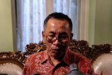 Puluhan peserta wisata COVID-19 di Hotel Swiss Bell Makassar dipersilakan pulang