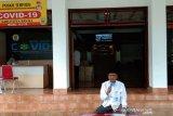 Pemkab Bantul sebut perubahan penerima BLT melalui musyawarah desa