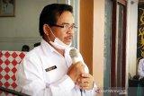Pemkab Bartim umumkan lelang jabatan Sekda