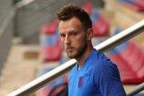 Tottenham calon terkuat dapatkan gelandang Barcelona Ivan Rakitic