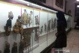 Sejarawan: Radya Pustaka penting untuk pengembangan  kebudayaan