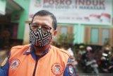 Pemkot pertimbangkan masa perpanjangan PSBB di Makassar