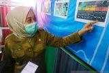Sebanyak 130 orang ODP-OTG COVID-19 Makassar jalani karantina