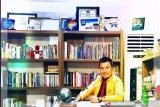Kadin: Sebanyak 49.000 UKM Sulaweis utara butuh restrukturisasi kredit