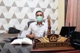 Kasat Reskrim Iptu Oscar: Kasus pencurian menjadi trend selama empat bulan di Biak