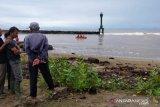 Hilang sejak Sabtu, pencarian ayah dan anak di Sutera belum membuahkan hasil (Video)