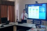 BI Sulut mewaspadai inflasi bila produksi pertanian turun