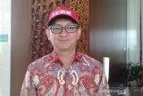 BI Surakarta siapkan uang tunai Rp4,3 triliun untuk Lebaran 2020