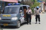 Cegah COVID-19, Warga Heram Kota Jayapura diminta taati anjuran pemerintah