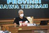 Gubernur Ganjar tegaskan Shalat Id dilaksanakan di rumah antisipasi COVID-19