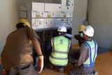 Dukung Program Pembangunan NTB, PLN Sambung Baru Listrik Terminal Gili Mas