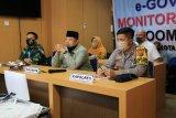 Wali Kota Solok dukung perpanjangan PSBB hingga 29 Mei 2020