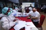 Kementerian PAN dan RB gelar uji cepat COVID-19 untuk pegawai dan keluarganya