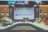 Sekda: 2.200 TKI dari Malaysia akan masuk lagi via Sumut
